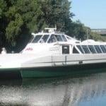Ann Sargeant - STA Ferry