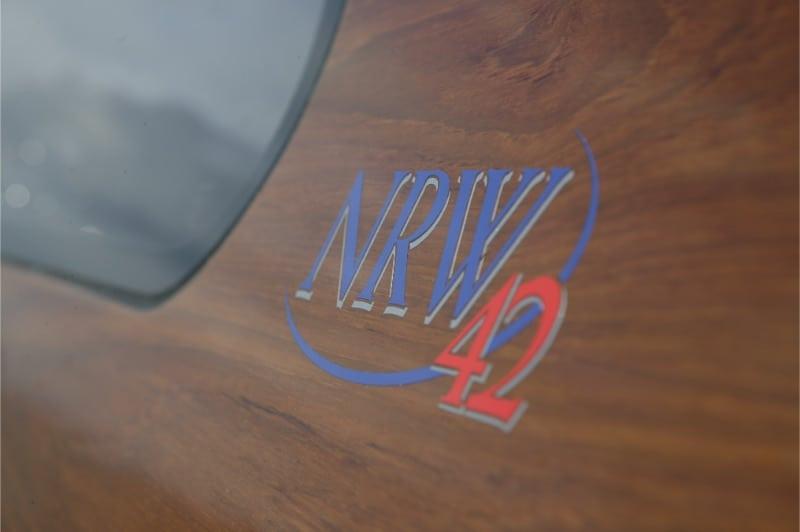 BB-100 -NWR42-jul03