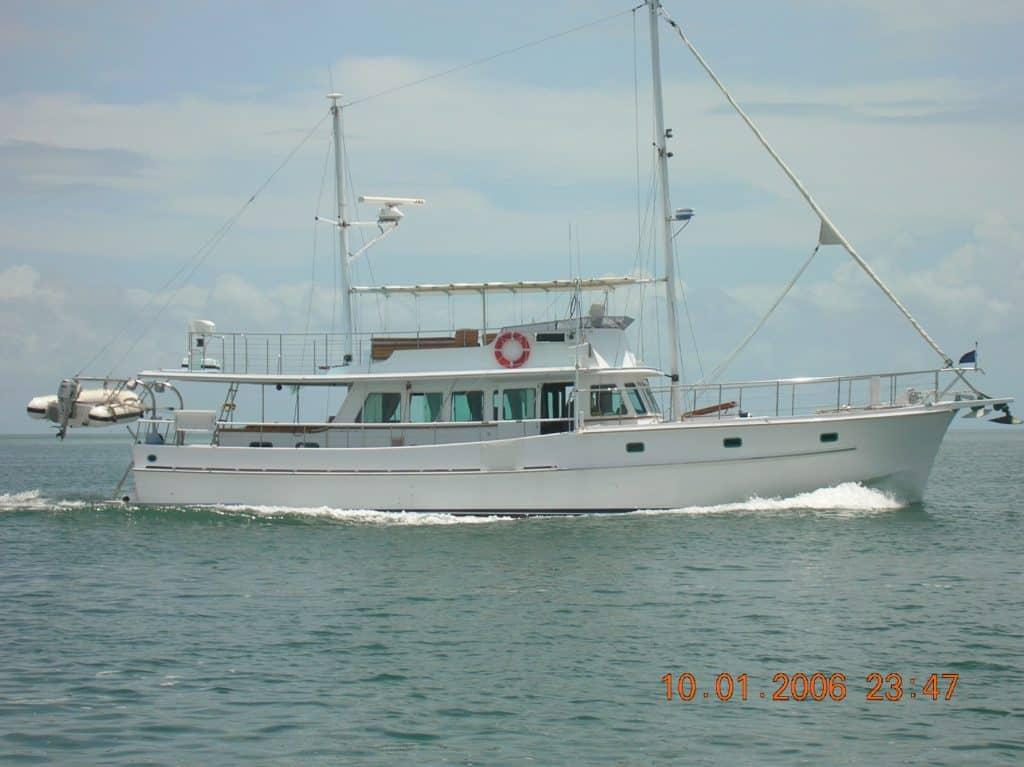 Boat Xmas 05 063
