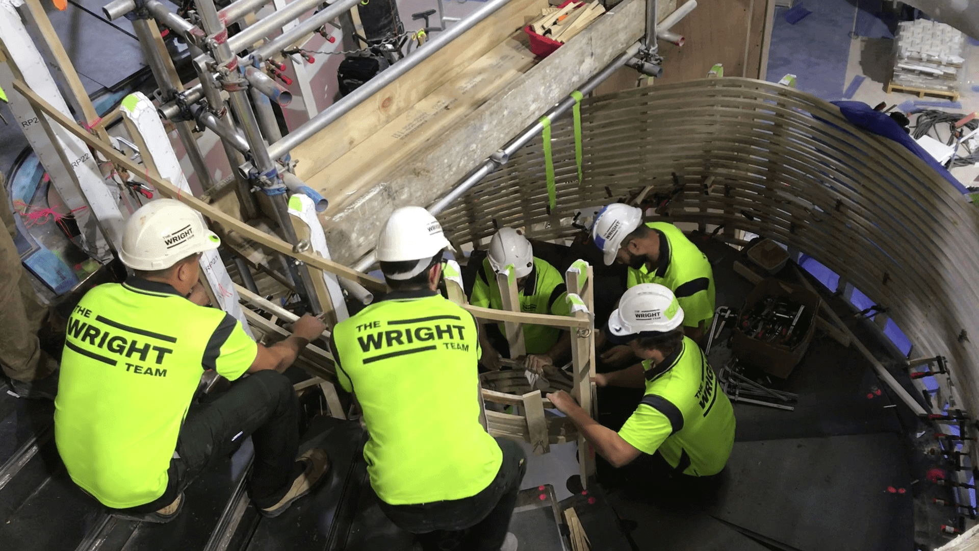The Wright Team-min