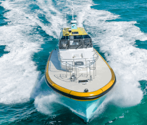 Pilot Boat Run MArch 5th-14 png