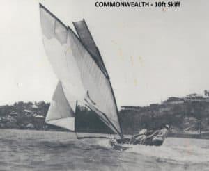 Commonwealth 001