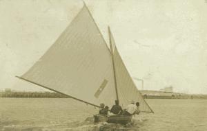 Commonwealth lead image