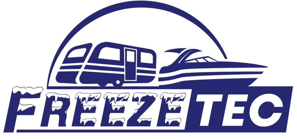 Freezetec-Logo 2