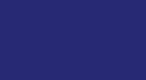 Freezetec Van Logo V2 Transparent