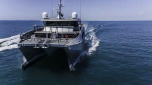 Marine Parks 24m-6-min