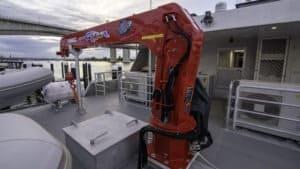 QLD Marine Parks 24m Catamaran-15-min