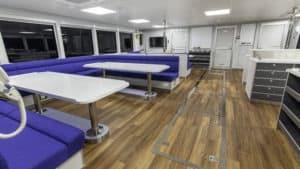 QLD Marine Parks 24m Catamaran-55-min