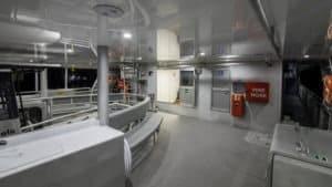 QLD Marine Parks 24m Catamaran-69-min