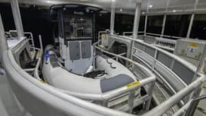 QLD Marine Parks 24m Catamaran-70-min