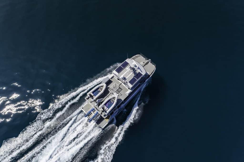 NWS - Marine Parks Catamaran 17m (10 of 54)-min