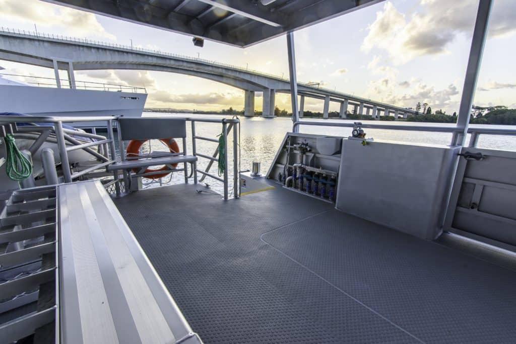 NWS - Marine Parks Catamaran 17m (11 of 75) (2)-min