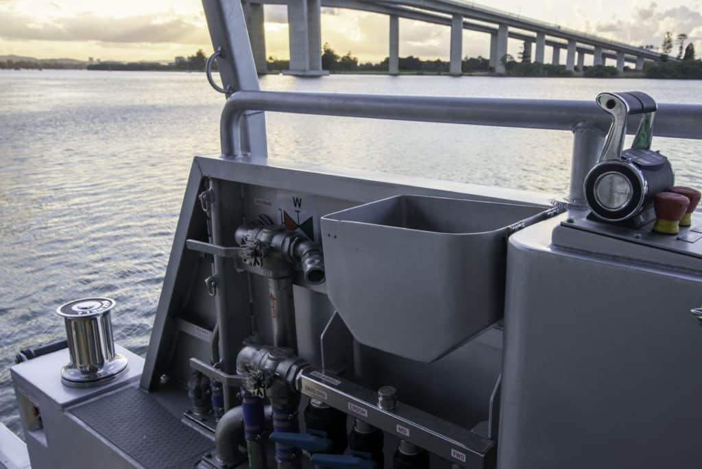 NWS - Marine Parks Catamaran 17m (11 of 75) (3)-min