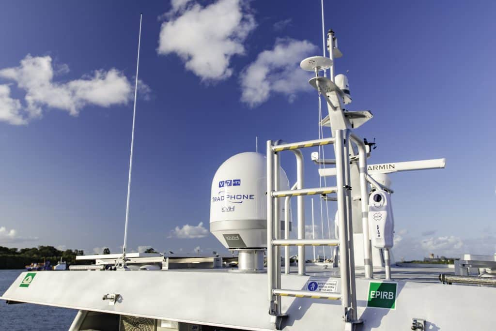 NWS - Marine Parks Catamaran 17m (12 of 75)-min