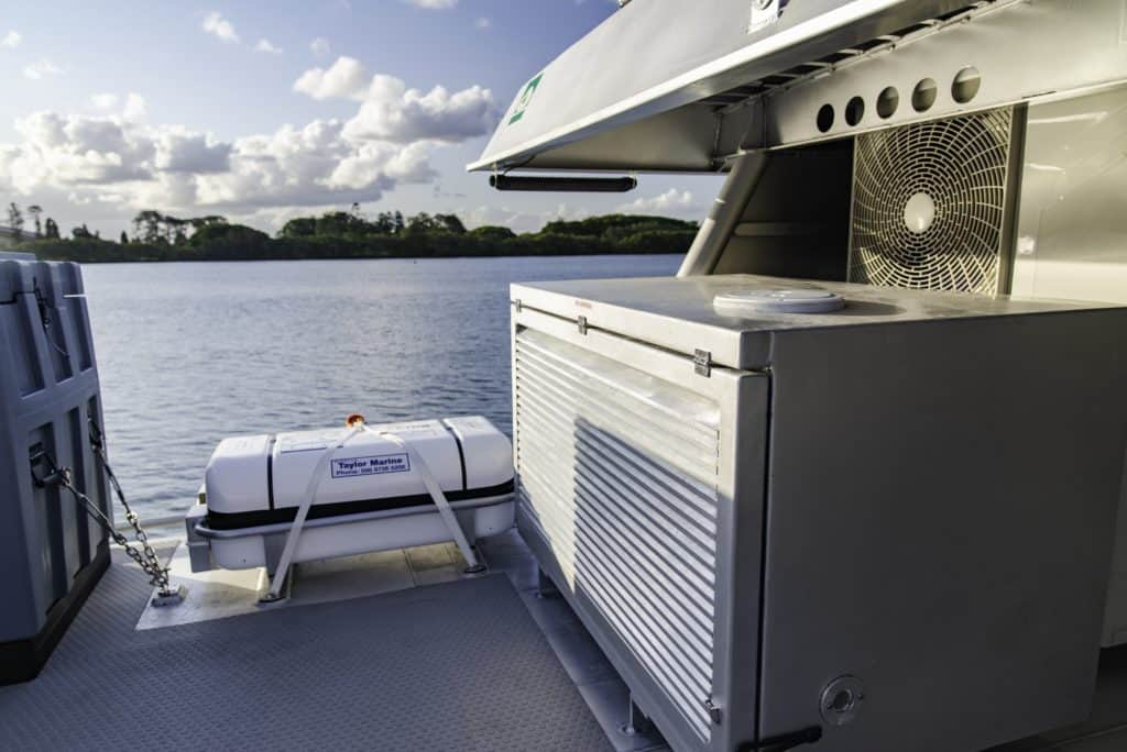 NWS - Marine Parks Catamaran 17m (14 of 75)-min