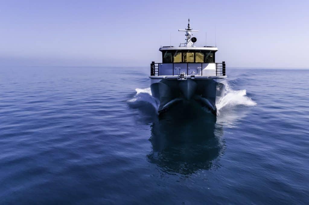 NWS - Marine Parks Catamaran 17m (15 of 54)-min