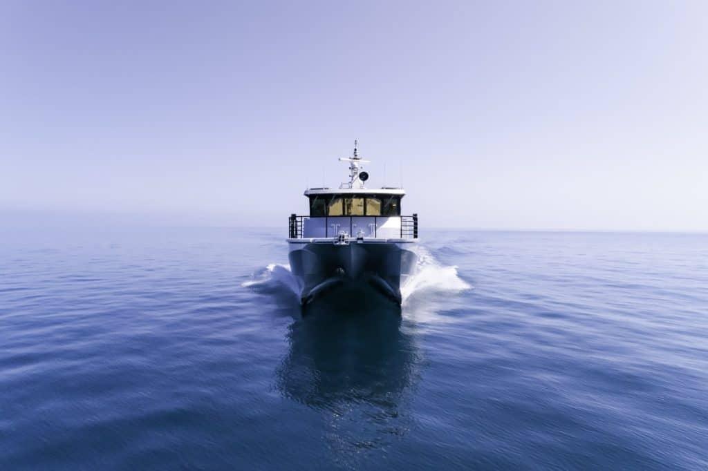 NWS - Marine Parks Catamaran 17m (16 of 54)-min