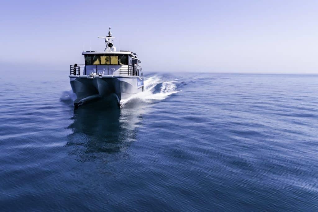 NWS - Marine Parks Catamaran 17m (17 of 54)-min