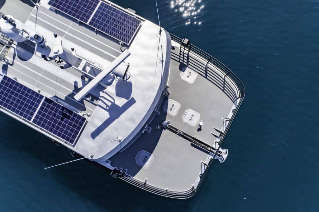 NWS - Marine Parks Catamaran 17m (19 of 54)-min