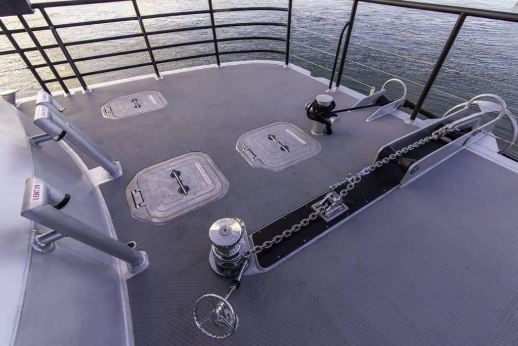 NWS - Marine Parks Catamaran 17m (2 of 75)-min