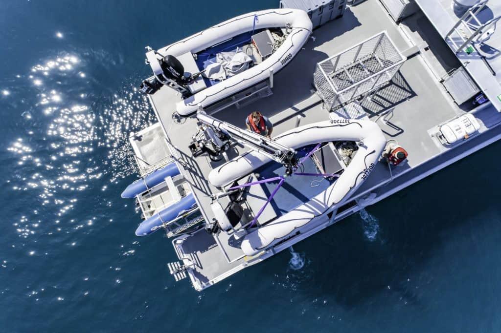 NWS - Marine Parks Catamaran 17m (20 of 54)-min