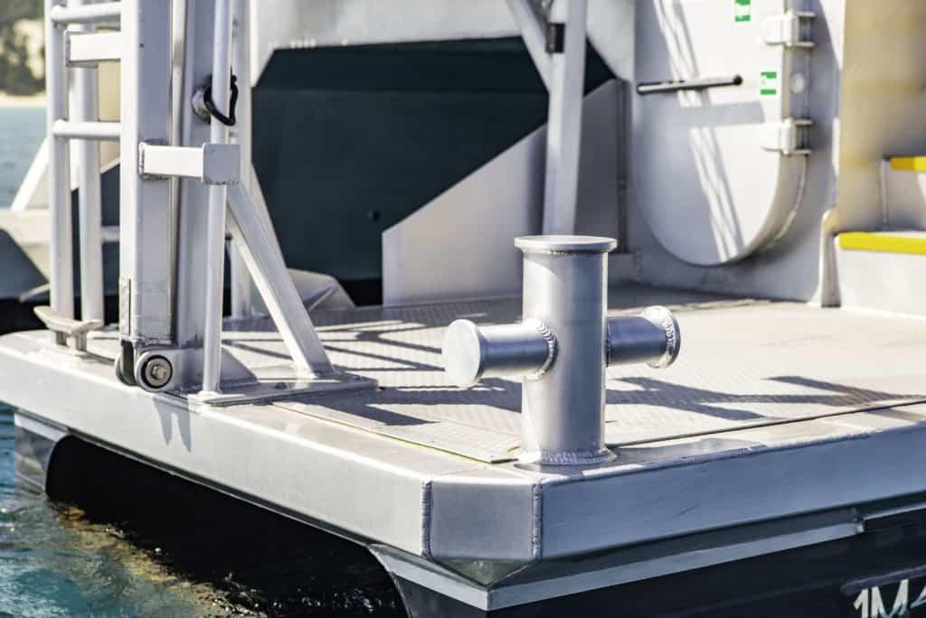NWS - Marine Parks Catamaran 17m (28 of 54)-min