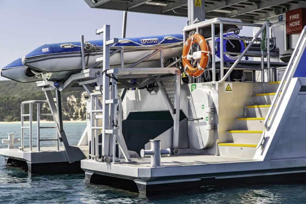 NWS - Marine Parks Catamaran 17m (30 of 54)-min