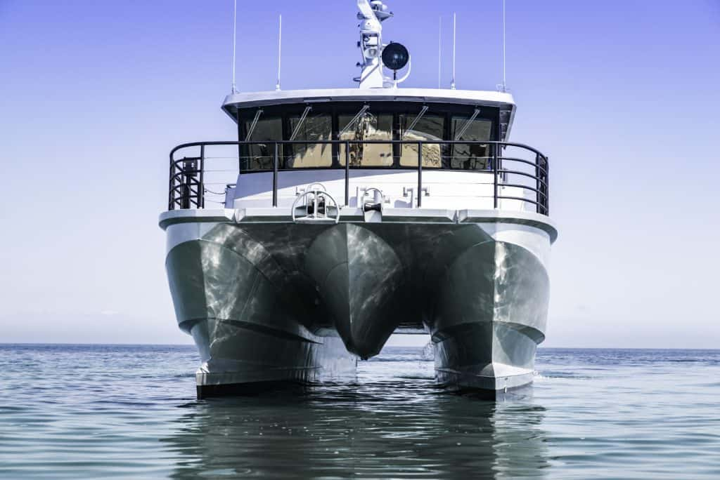 NWS - Marine Parks Catamaran 17m (34 of 54)-min