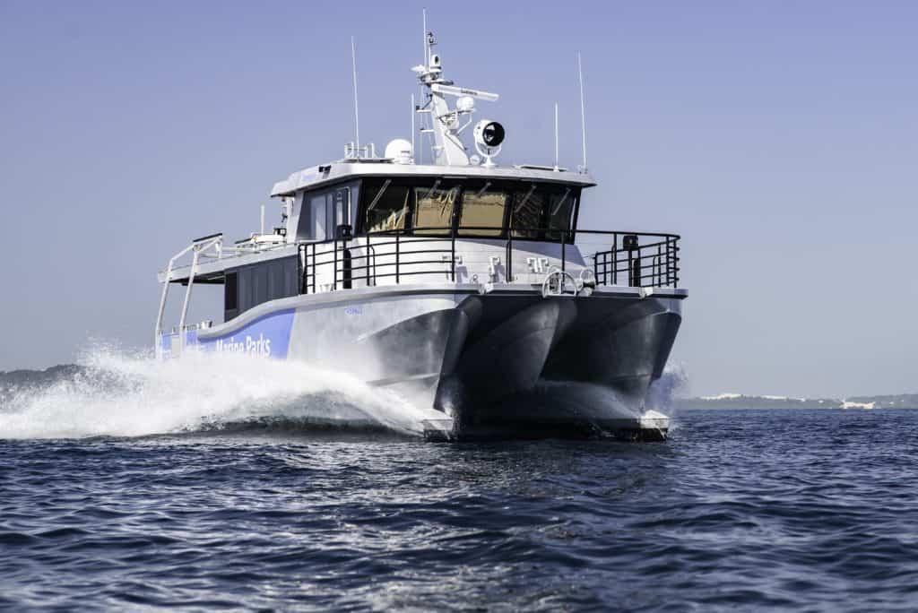NWS - Marine Parks Catamaran 17m (39 of 54)-min