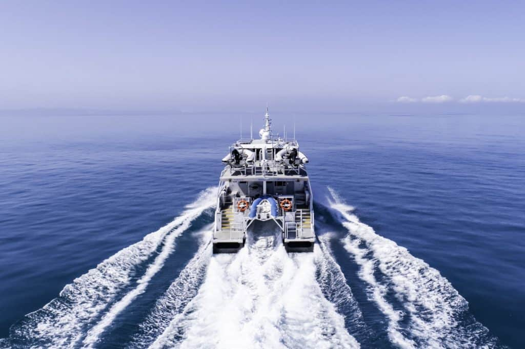 NWS - Marine Parks Catamaran 17m (4 of 54)-min(1)