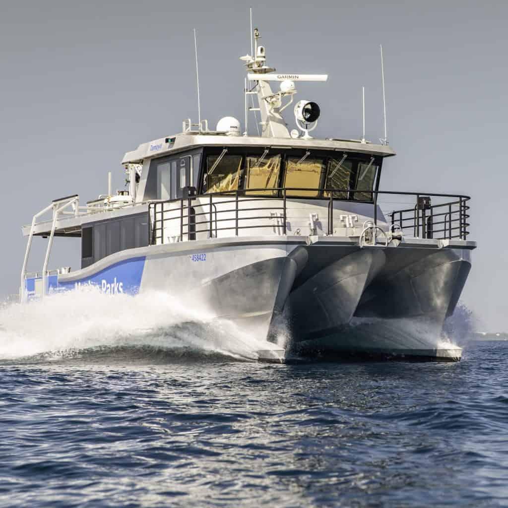 NWS - Marine Parks Catamaran 17m (41 of 54)-min(1)