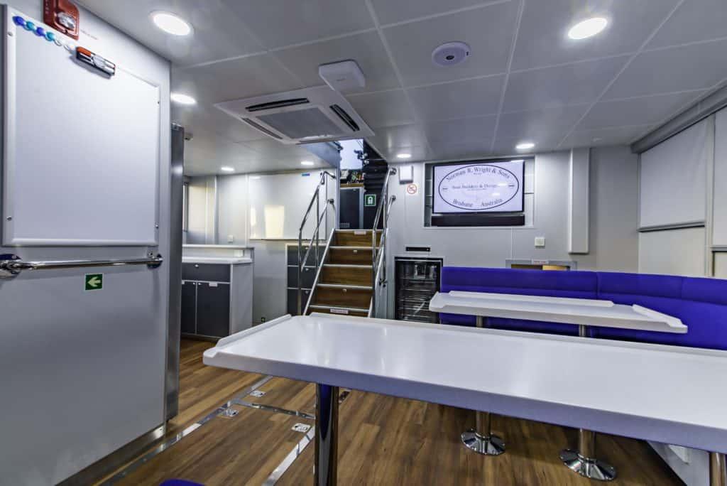 NWS - Marine Parks Catamaran 17m (47 of 75)-min