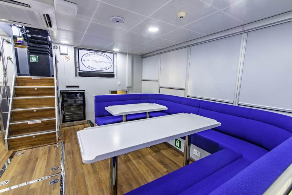 NWS - Marine Parks Catamaran 17m (48 of 75)-min