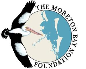 Moreton Bay Ambassador